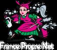 France Propre Net - Votre société de nettoyage multiservices à Rungis